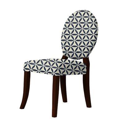 Wanaque Side Chair