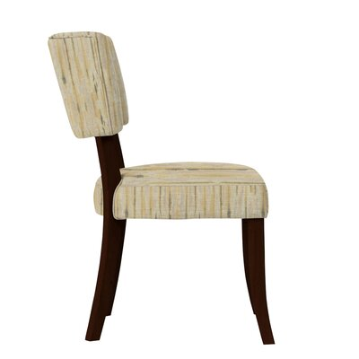 Westwood Side Chair