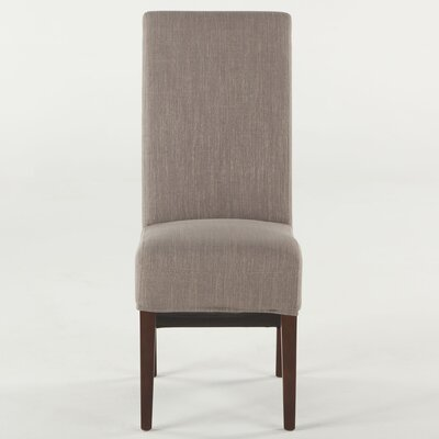 Marieville Side Chair