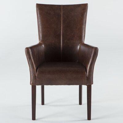 Jaden Armchair