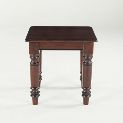 Briva End Table