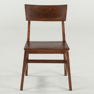 Nottingham Side Chair (Set of 2)