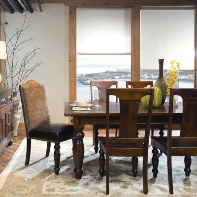 Chatham Downs 7 Piece Dining Set