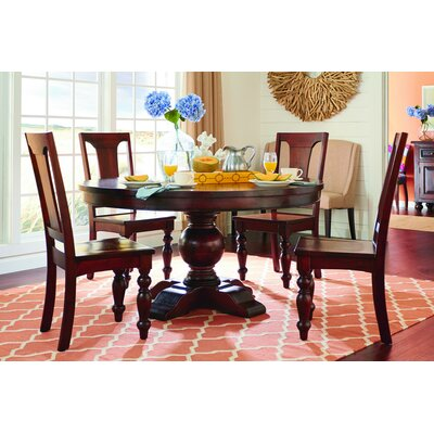 Chatham Downs Dining Table