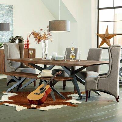 Burghala Dining Table
