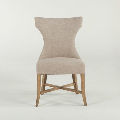 Arabella Side Chair (Set of 2)