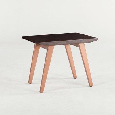 Phoenix End Table