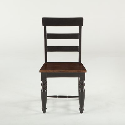 Carros Sur Side Chair (Set of 2)