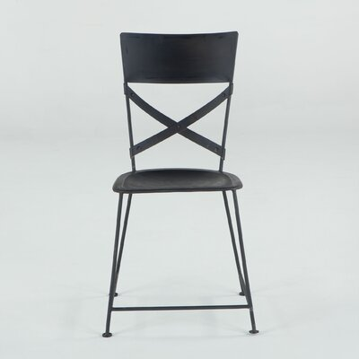 Artezia Side Chair