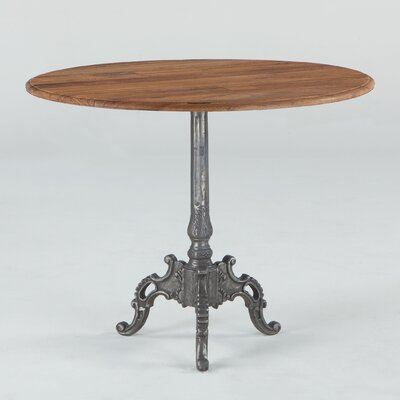 Regina Dining Table