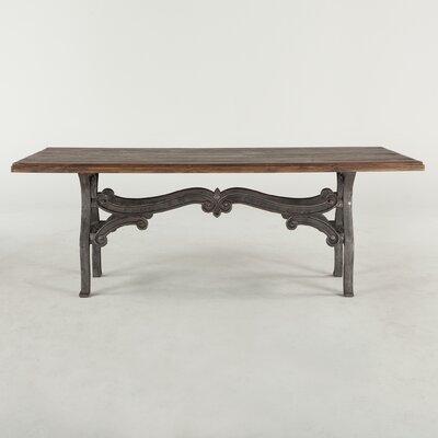Regina Dining Table