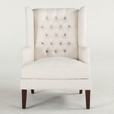 Belden Wing back Chair