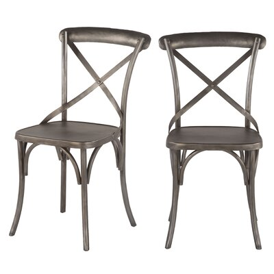 Anderson Dining Chair (Set of 2)