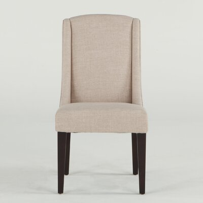 Jona Upholstered Dining Chair (Set of 2)