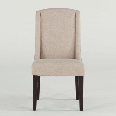 Jona Upholstered Dining Chair (Set of 2)