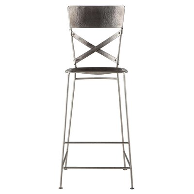Artesia 29 Bar Stool