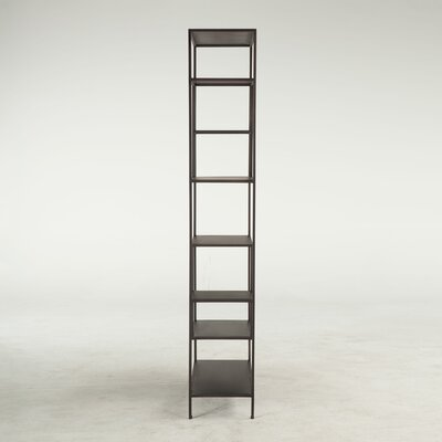 Outstanding Etagere Bookcase Product Photo