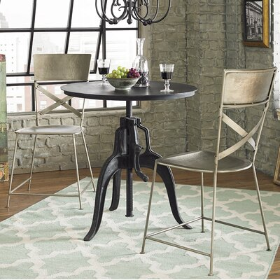 Artesia Dining Chair