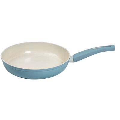Anna Boiardi Non-Stick Frying Pan - Size: 8
