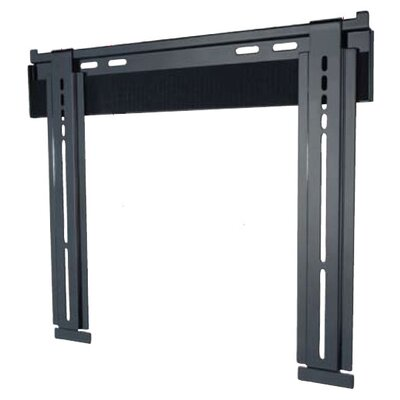 "Super Slimline Universal Wall Mount for 23""-46"" Flat Panel Screens"