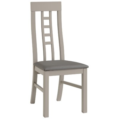 Coonrod Upholstered Dining Chair (Set of 2)