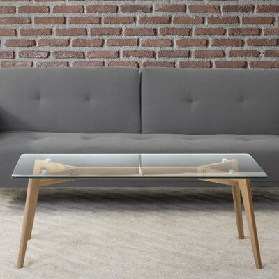Ryanne Coffee Table