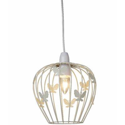 22 cm Lampenschirm Novelty aus Metall | Lampen > Lampenschirme und Füsse > Lampenschirme | House Additions