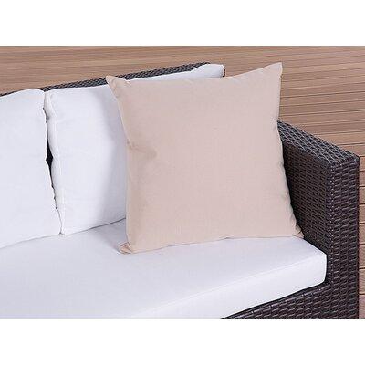 Garden Scatter Cushion