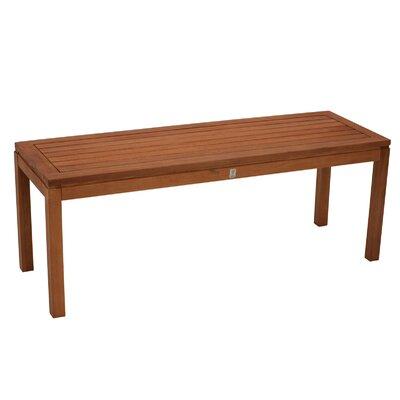 brownoak-massivholz Gartenbänke online kaufen | Möbel-Suchmaschine ...