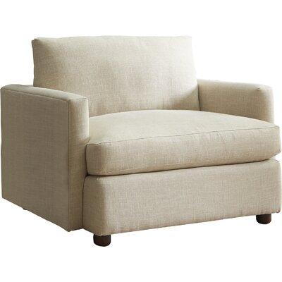 Asher Armchair