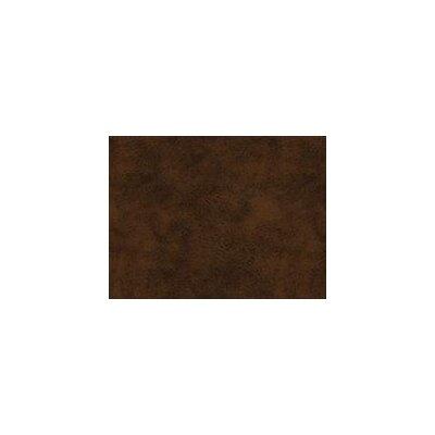 Cadwall Armchair  Leather: Bronx Sod