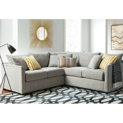 Alice Sectional
