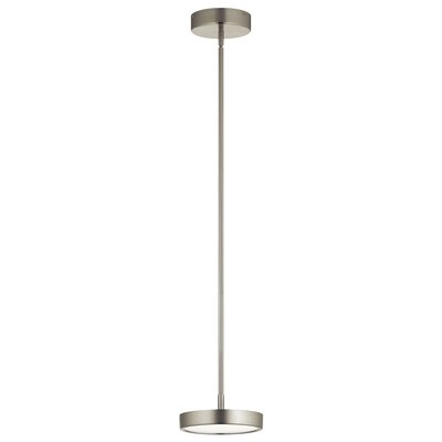 Rutz LED Mini Pendant