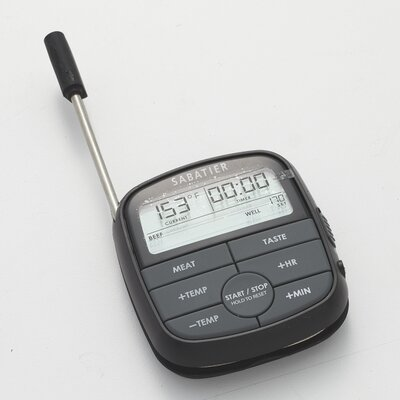 Sabatier Deluxe Over Roasted Thermometer