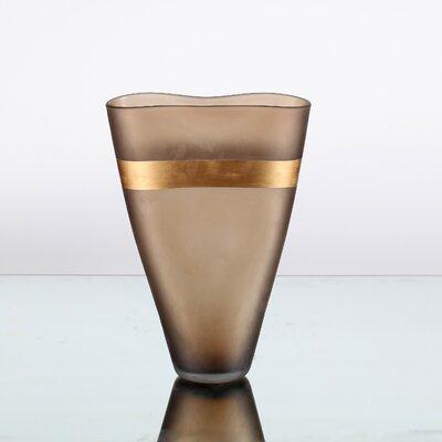Terre Moderne Table Vase 6724