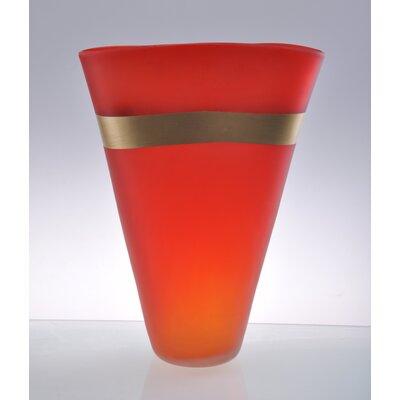 Terre Moderne Table Vase 6722