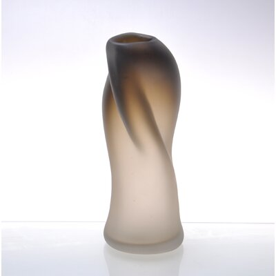 Terre Moderne Table Vase 6687