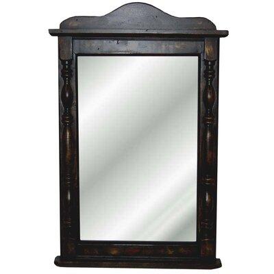 columbus зеркало