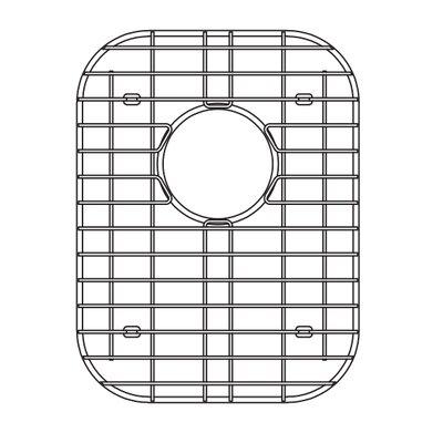 15.38 x 1 Sink Grid