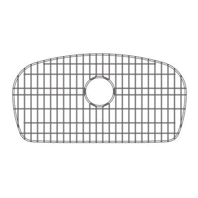 28.38 x 1 Sink Grid
