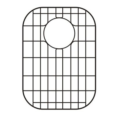 15 x 1 Sink Grid