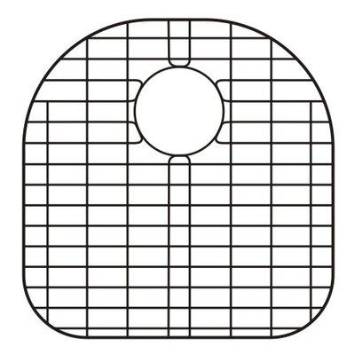 16.13 x 1 Sink Grid