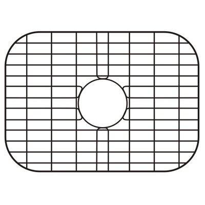 18.13 x 1 Sink Grid