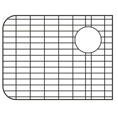 19.25 x 1 Sink Grid