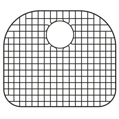 15.88 x 1 Sink Grid