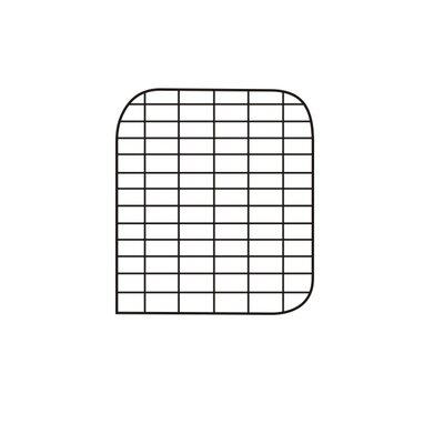14.25 x 1 Sink Grid