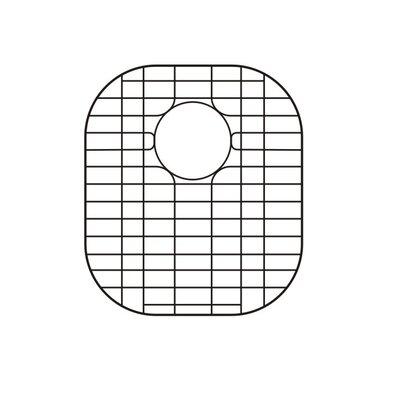14.5 x 1 Sink Grid