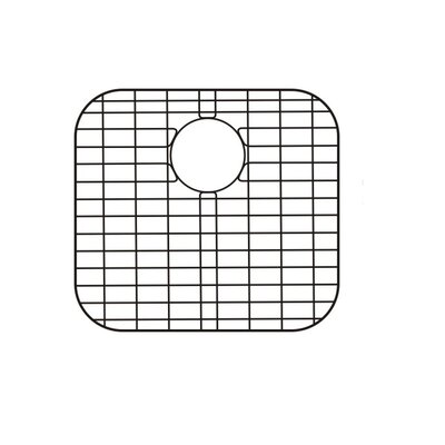 16.25 x 1 Sink Grid