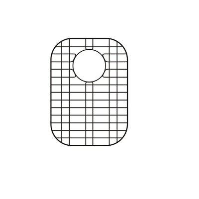 14.75 x 1 Sink Grid