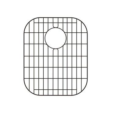 16.38 x 1 Sink Grid
